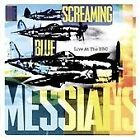 The Screaming Blue Messiahs - Live at the BBC (Live Recording, 2009)