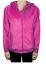 NEW-SNOZU-Girl-039-s-Sherpa-Hooded-Jacket-VARIETY thumbnail 7