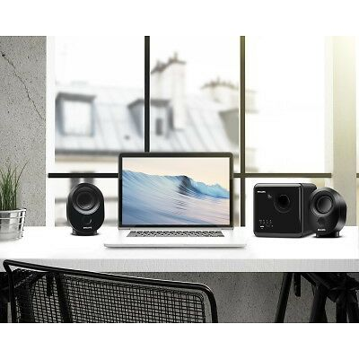 Philips SPA150/94 Laptop/Desktop Speaker Philips india waranty lowest price ever