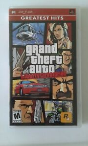 PSP-Grand-Theft-Auto-Liberty-City-Stories