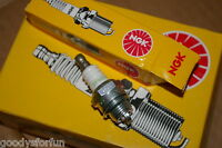 10 Pack Ngk Bpm8y 15901019830 Echo Shindaiwa Blower Trimmer Spark Plug 2057