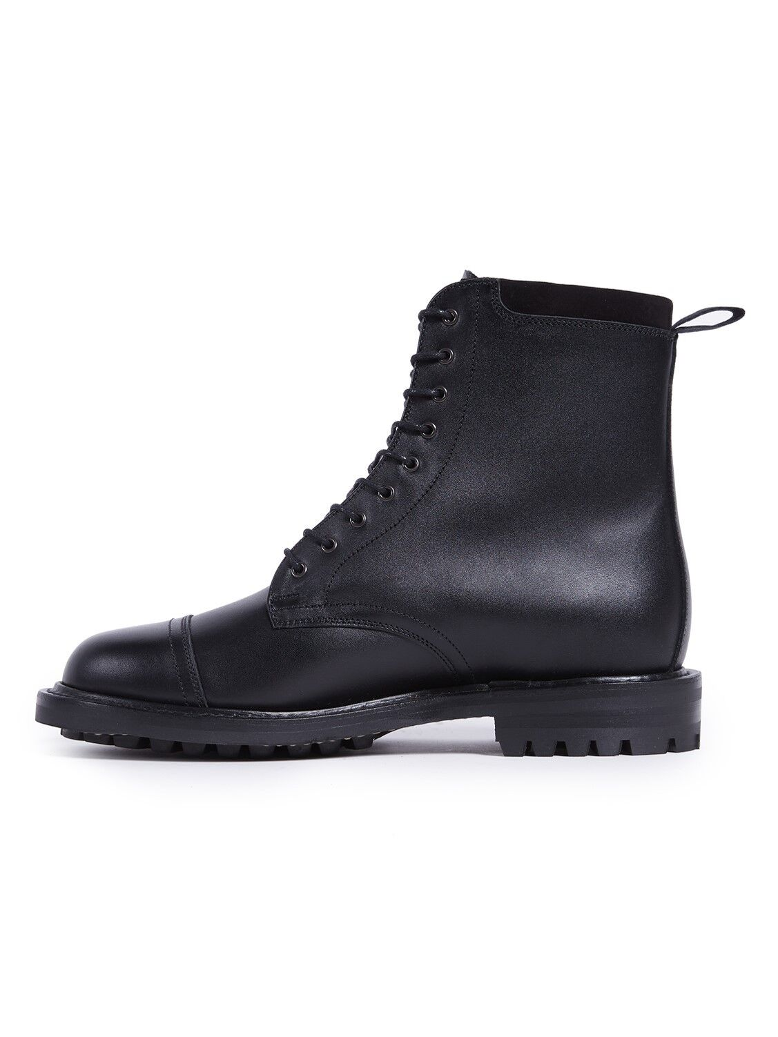 Gentlemen/Ladies Boots Grenson Fred Boots Gentlemen/Ladies Size 10 Best-selling worldwide special promotion Modern mode 21cc15