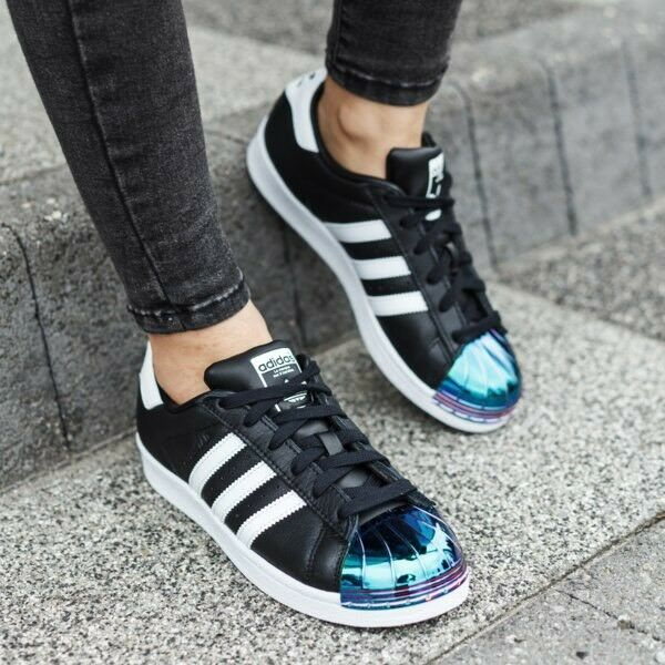 adidas superstar mt adidas Shoes & Sneakers On Sale
