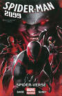 Spider-Man 2099: Volume 2: Spider-Verse by Peter David (Paperback, 2015)