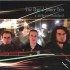 Different Standard 0880547383817 by Daniel Trio Joiner CD