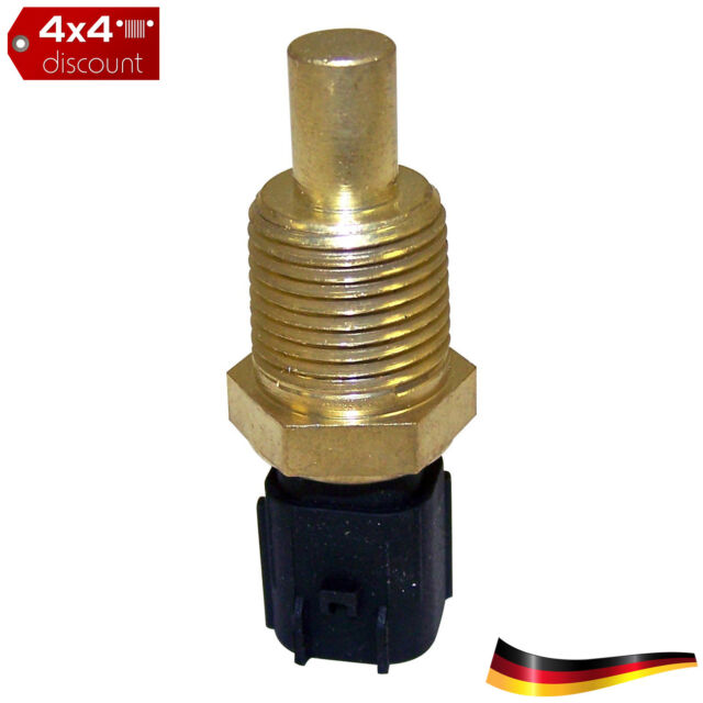 Temperatur-Sensor Dodge Journey JC 2009 (3.5 L)
