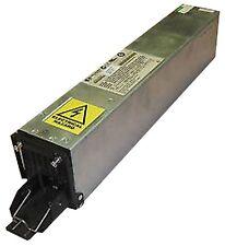 NEW Foundry 1200w Power Supply For MLX XMR Series N-NI-X-ACPWR-A  32020-000