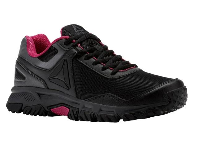 Reebok Ridgerider Trail 3.0 Running Women s Shoes Size 8 for sale ... 869de6449