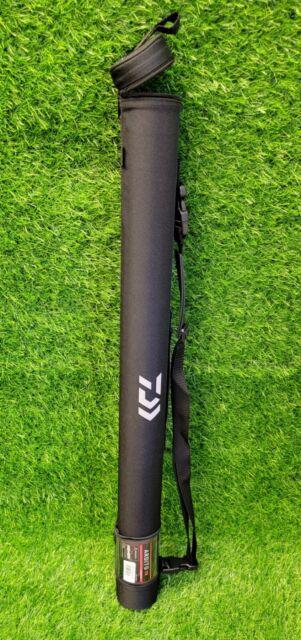 Daiwa Ardito-tr 3-piece Travel Spinning Rod Medium Heavy 7ft for sale online
