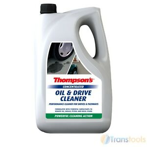 Thompsons-1L-Oil-and-Drive-Cleaner-1-Litre-32534