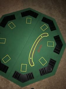 Ordinaire Image Is Loading Blackjack Table Top