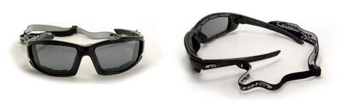 Nordic Walking Weitere Sportarten Wandern Trekking Sportbrille Skibrille Sonnenbrille