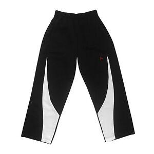 NWOT Vintage Nike Air Jordan Sweatpants
