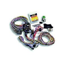 painless performance products pn 10206 gm 67 72 truck chassis rh ebay com painless wiring harness chevy vega painless wiring harness chevy tbi
