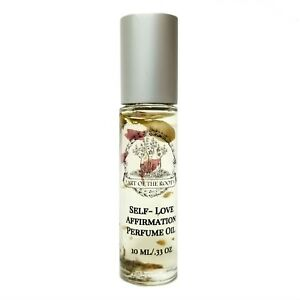 Self-Love-Affirmation-Roll-On-Perfume-Oil-Healing-Loss-Acceptance-Wiccan-Pagan