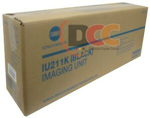 OEM-KONICA-MINOLTA-BIZHUB-C203-C253-IU-211K-BLACK-IMAGING-UNIT-IU211K-A0DE02F
