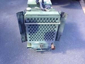 Diesel-Generator-10-Kw-Kubota-MEP-903c-10kw-Military-Stand-By-Power-New