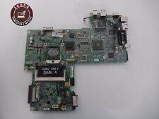 Dell Inspiron 1521 AMD Motherboard AMD Dual Core 1.80GHzCN-0HN306