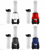 Black And Decker Fusion Blade Personal Blender