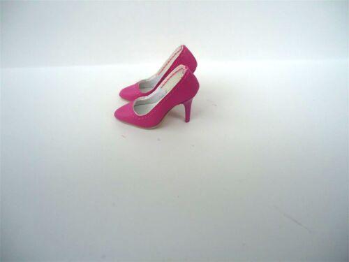 """Tonner 16/"""" Ellowyne Wilde//Antoinette doll Shoes 2020 T-17"""
