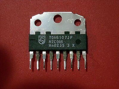1pcs new TDA6107AJF//N1