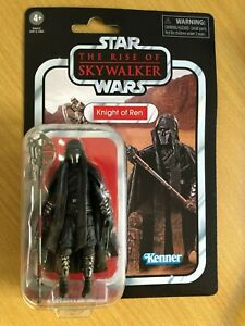 STAR-WARS-VINTAGE-COLLECTION-ROS-KNIGHT-OF-REN-3-3-4-INCH-ACTION-FIGURE-WAVE-2