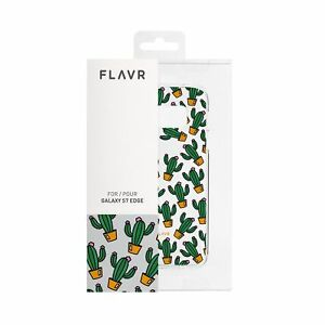 039-Flavr-26996-Iplate-MATT-Cactus-Cover-Case-For-Samsung-Galaxy-S7-Edge-Multico