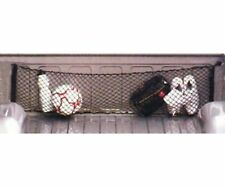 2002-2011 Chevrolet Avalanche Tailgate Cargo Net, Envelope Style by GM 12498306