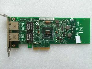 DELL-NETWORK-CARD-DUAL-PORT-PCI-E-1-GIGABIT-NETWORK-CARD-9NG48