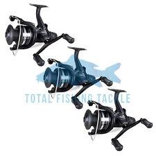 Shimano NEW Baitrunner ST 10000 RB Fishing Reel x3 - BTRST10000RB
