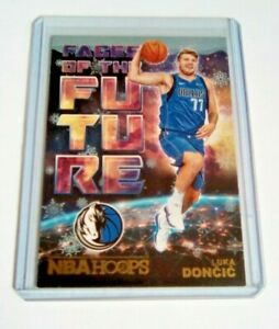 Luka-Doncic-Holo-Winter-Rookie-Faces-of-the-Future-NBA-Hoops-Dallas-Mavericks-RC