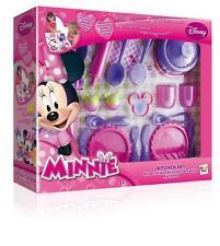 Disney Minnie Mouse Enfants Cuisine playset Filles jeu de rôle amusant