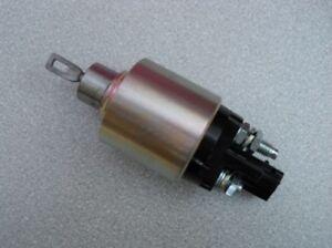 02d102-Anlasser-Magnet-VW-Eos-Passat-CC-Scirocco-1-9-2-0-TDI-TFSI-3-6-FSI