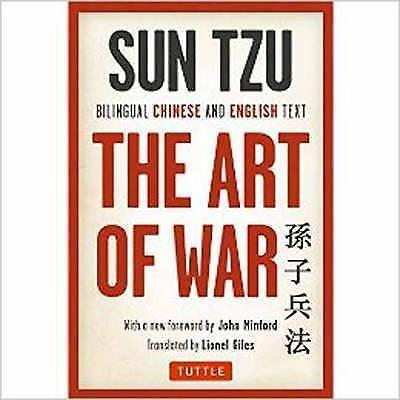 1 of 1 - The Art of War