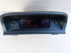 Peugeot-307-MK1-Multi-Function-Display-Screen-Clocks-Genuine-9646652577-OR00