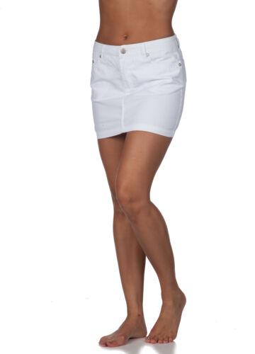 Skirt Junior Basic Women's Hering Mini qBAwSnI