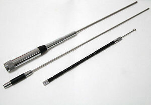 HH-9000-10-6-2M-70CM-Quad-Band-Excellent-CAR-Mobile-Antenna-with-high-gain