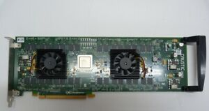 Caustic-R2500-Ray-Tracing-Accelerator-Board-CN-0MN5H2