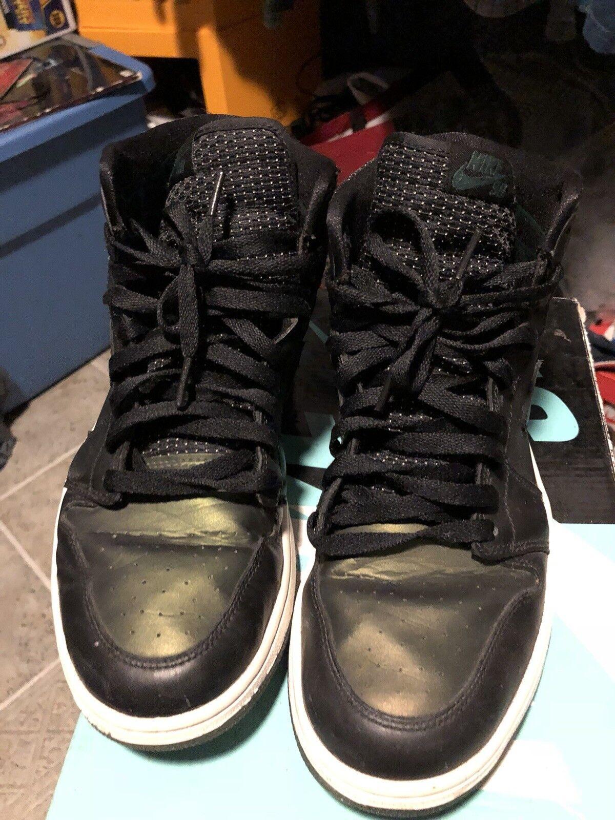 Nike Sb Craig Stecyk Size 9