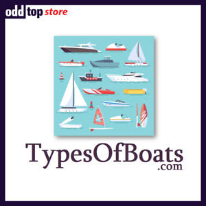 TypesOfBoats-com-Premium-Domain-Name-For-Sale-Dynadot
