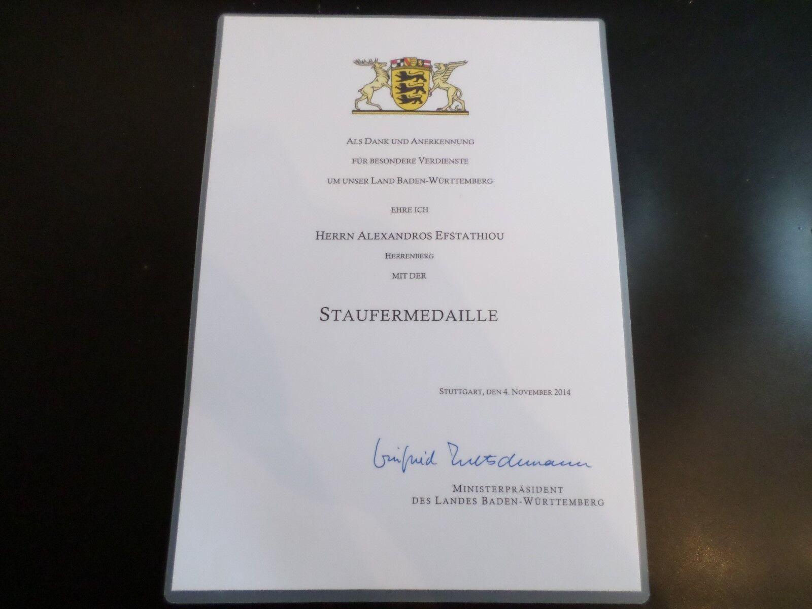 VFB Stuttgart Daniel Puma Didavi Puma Daniel Trikot Team Handsigniert-Autogramm Gr.M CHARITY 5e27ef