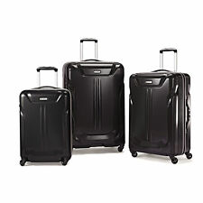 Samsonite Lift2 3 Piece Hardside Set - Luggage