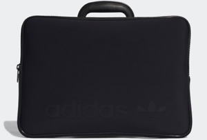 Adidas-Originals-Laptop-Document-Protective-Sleeve-Bag-Black