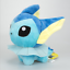 New-Hot-Rare-Pokemon-Go-Pikachu-Plush-Doll-Soft-Toys-Kids-Gift thumbnail 45