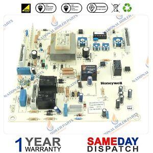 Baxi-Combi-80-ECO-PCB-248075-See-List-Below