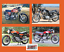 thumbnail 2 - Ducati bevel 750 GT roundcase 1971-78 Ultimate Guide to Authenticity Ian Falloon