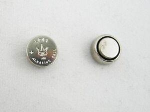 Eunicell-2-piles-AG6-371A-LR920-LR921-TR920-SR69-CX69-GP71-S21
