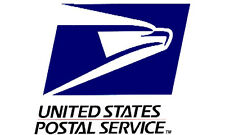 Package Parcels Mail Forwarding from USA Address