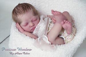 Precious-Wonders-Reborn-Baby-girl-PROTOTYPE-Yona-by-Christa-Gotzen-IIORA-member