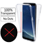 Huawei-P30-Pro-Lite-Case-Cover-360-Shockproof-Gel-TPU-For-Mate-20-Pro-P20-P30 thumbnail 4